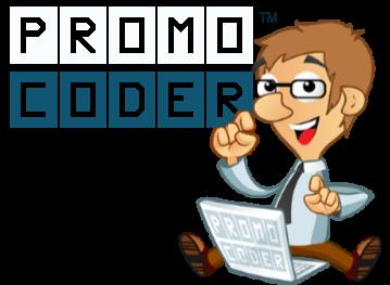 promo coder